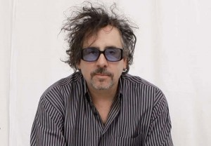 best-tim-burton-movies